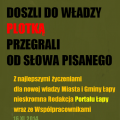 doszli_plotka_png.png