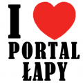 i_love_portal_lapy_png.png