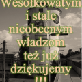 wesolkowatym_wladzom2_png.png
