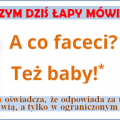 baby_nie_orza_iv_png.png