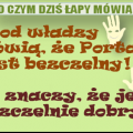 beczelny_portal_png.png