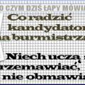 co_radzic_png.png