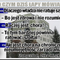 dlaczego_nie_ratuja_ii_png.png