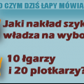 jaki_naklad_wladzy_png.png