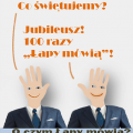 jubileusz_png.png