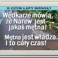 metna_wladza_iii_png.png