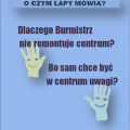 remont_centrum_png.png