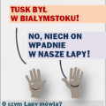 tusk_w_b_png.png