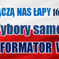 wybory_2014_lacza_nas_lapy_panorama_png.png
